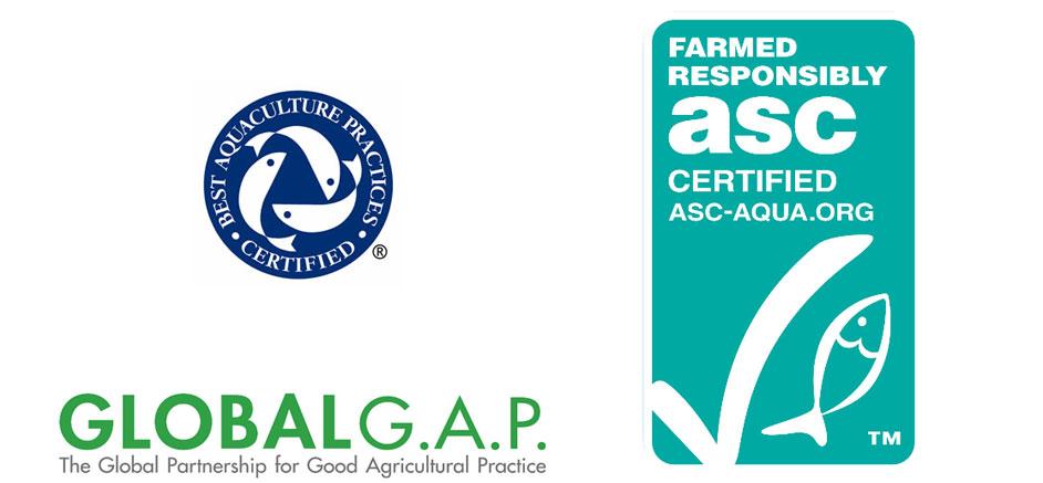 Aquaculture Company Audits Aquasol Inc